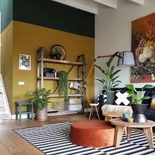 Zomerse Kleuren In Huis Met Flexa Pure 022018