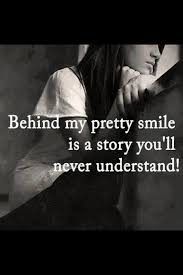 Depressed Quotes Life Stunning 48 Short Depression Quotes About Life With Images Depression