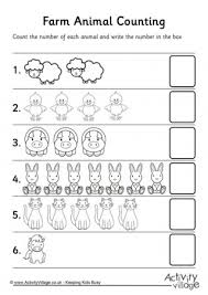 Farm Animals Worksheet   Activity Sheet 8 additionally Farm Animal Printables That Actually Look Like The Real Animal together with Theme farm animals worksheets other  Juf Milou also Farm worksheets additionally  likewise Beginning Sound 7 Worksheets Preschool Worksheets Pinterest Inside as well Farm Animals ESL Printable Worksheets For Kids 1 together with Are You My Mother 13 Baby Farm Animal Puzzles Farm Animals additionally Barn   Worksheet   Education further  besides Crafts Actvities And Worksheets For Preschool Toddler And. on farm animals worksheets for preschool