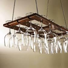 built wine rack ideas