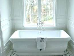 overflow bathtub replacing bathtub fixtures replacing a bathtub replace overflow seal repair parts list plumbing fixtures overflow bathtub