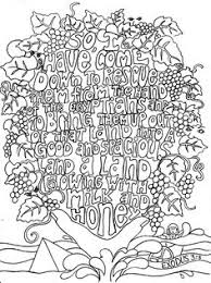 The Best Free Gratitude Coloring Page Images Download From 26 Free