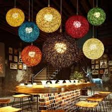 50 Best warmly images   Pendant lamp, Ceiling lights, Hanging lights