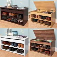 Full Size of Shoe Rack Cabinet Budget Lift Up Top Storage Stores To Pairs  Singular Picture ...