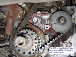 hyundai accent ignition wiring diagram images engine diagram hyundai santa fe engine diagram get image about wiring