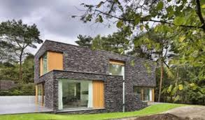 Small stone house Building Stone Houses Come In Wide Variety Of Styles And Shapes From Small Cottages To Large Mansions Architecturecoursesorg Stone House Design Architecturecoursesorg