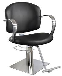 globe office chairs. Prev Globe Office Chairs W