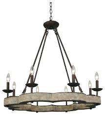 chandelier captivating