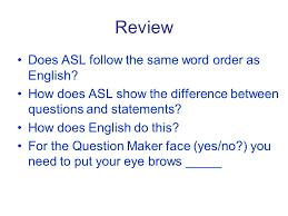 argumentative essay papers language