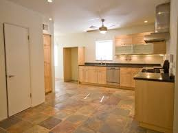 Floor Types For Kitchen Floor Types For Kitchen Floor Types Kitchen Flooring Lady On Sich