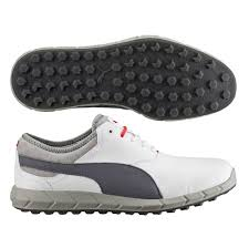 puma golf shoes. new-2016-mens-puma-ignite-spikeless-golf-shoes- puma golf shoes k