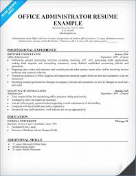 business admin resume entry level business administration resume kantosanpo com