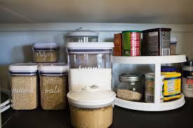 diy kitchen pantry labels 9