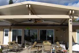 build patio cover unique gabled cathedral patio covers ocean pacific patios