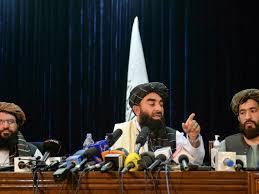 أفغانستان: من هم الوزراء الذين سيشكلون نواة حكومة طالبان الجديدة؟
