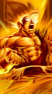 We determined that these pictures can also depict a dragon ball z, hercule (dragon ball). Dragon Ball Z Iphone Wallpaper Group 62