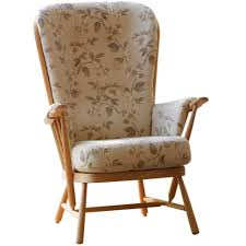 Modern High Back Chairs For Living Room Living Room High Back Living Room Chairs Simple Style Modern New
