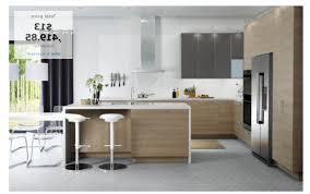 Remodel My Kitchen Online Remodel My Kitchen Online How Much Will It To Remodel My Kitchen