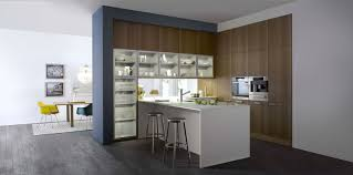images of kitchen furniture. Modern Leicht Kitchen Cabinets: TOCCO | TIMBER Images Of Furniture