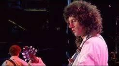 <b>Freddie Mercury</b> Solo