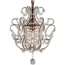 orb chandelier home depot captivating chandeliers crystal orb chandelier brown iron chandeliers with crystal images