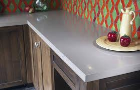 rockwell countertops custom made quartz countertops medford oregon