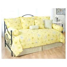 blue daybed set daybed ensemble sets girls daybed bedding daybed ensemble sets blue plaid daybed set blue daybed set