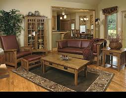 Craftsman style living room Interior Mission Style Living Room schrocks Of Walnut Creek Pinterest Mission Style Living Room schrocks Of Walnut Creek Home Ideas In