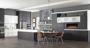 Kitchen Cabinets Knoxville Tn Knoxville Home Contractor