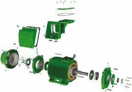 ptc relay wiring diagram wirdig wiring diagram moreover relay wiring diagram on wiring diagram of ptc