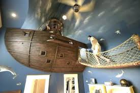 really cool bedrooms for boys. Wonderful Really Really Cool Bed Interior Beds Attractive For Kids Inside From  Intended Really Cool Bedrooms For Boys R