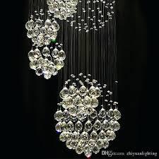 modern chandelier rain drop x modern chandelier rain drop with crystal sphere ceiling modern chandelier rain modern chandelier rain drop