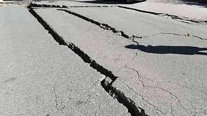 Serangkaian gempa bumi dan letusan gunung berapi. Gempa Hari Ini Getarkan Maluku Dan Lombok Utara Liputan6 Com Line Today
