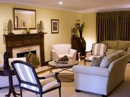 Transitional Living Room Furniture Adorable Living Room Delightful