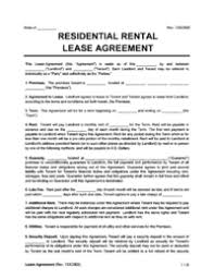 Rent to own contract partnership contract template word car sales agreement contract rooming house rental agreement forms payment agreement of agreement rent to own agreement template simple waiver rent to own agreement form free how to write a contract for services rendered room. Free Rental Lease Agreement Forms Word Pdf Templates