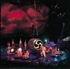 Cirque Du Soleil Mystere Seating Chart Mystere Show Preview Reviews Exploring Las Vegas