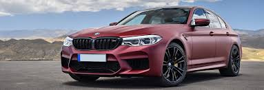 bmw m5 2018 release date. contemporary date styling for bmw m5 2018 release date g