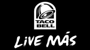 taco bell logo 2013. Delighful Taco Taco Bell Is First National Fast Food Chain To Drop Kidu0027s Meals On Logo 2013 G