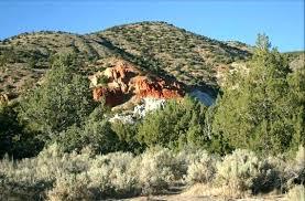 rock solid naples fl landscape rock solid countertops more naples fl 34109