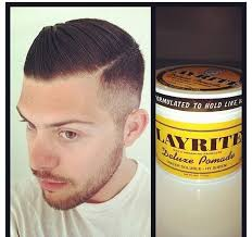 Pomade Hairstyles 25 Inspiration Pomade Products I Love Pinterest Haircuts Retro Hairstyles