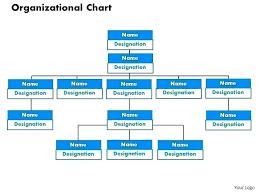 Org Chart Google Slides Org Chart Template Google Slides Urldata Info