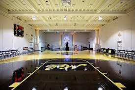 carmelo anthony house basketball court. Perfect Carmelo Without The Lights Throughout Carmelo Anthony House Basketball Court O