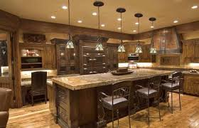 inspirational kitchen decor medium size modern charming rustic kitchen lighting bar lights pendant designs