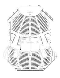 Vanderbilt Seating Chart Langford Auditorium Seating Diagram Vanderbilt Health