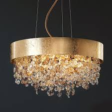 chandeliers design amazing pendant light ikea chandelier wicker lamp shades chandelier as well small fabric