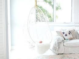 indoor hanging egg chair hanging basket chair for living room indoor hanging wicker egg chair