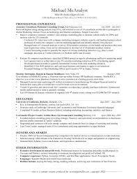 Good Resume Fonts Resume Font Size Best Resume Font Size To Use In Resume Fonts 6