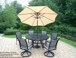full size of 60 inch rectangular outdoor dining table square round patio tables cover decorating good
