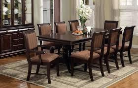 amazing refinish dining room table