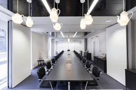 overhead office lighting. Medium Size Of :lighting For An Office Space Yellow Desk Lamp Small Led Overhead Lighting R